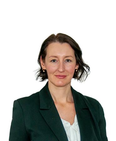 Sandra Radišić