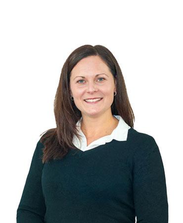 Louise Hagberg